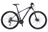 Велосипед Giant Talon 29er 1-v2 (2014)