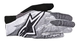 Перчатки Alpinestars Aero Glove dark grey