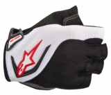 Перчатки Alpinestars Pro-Light SF Glove