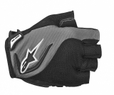 Перчатки Alpinestars Pro-Light SF Glove gray black