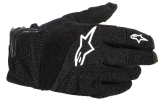 Перчатки Alpinestars Moab Glove black