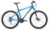 Велосипед Iron Horse  MAVERICK 2.3 Blue (2017)