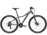 Велосипед Trek Skye S Women's (2018)