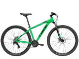 Велосипед Trek Marlin 4 Green (2018)