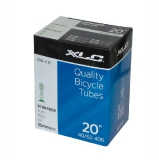Bicycle tubes 20_1,5/2,5 AV 35 мм