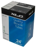 Bicycle tubes 24_1,5/2,5 AV 35 мм