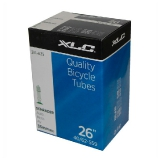 Bicycle tubes 26_1,0/1,5 AV 35 мм