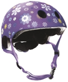 Printed Helmet Junior