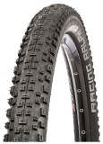 Racing Ralph Performance, Folding 54-622, 29x2,1