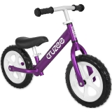 Беговел Cruzee UltraLite Balance Bike (Purple)