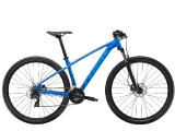 Велосипед Trek Marlin 5 Blue (2019)