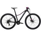 Велосипед Trek Marlin 5 Women's Black (2019)
