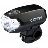 Фонарь передний Cateye HL-MC200