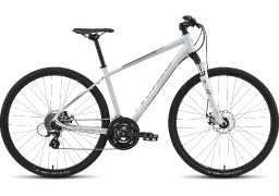 Велосипед Specialized Ariel Disc 2016