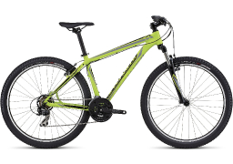Велосипед Specialized Hardrock V 2016