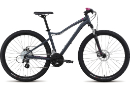 Велосипед Specialized Jynx 2016