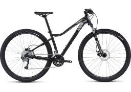 Велосипед Specialized Jett 2016