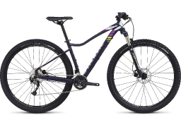 Велосипед Specialized Jett Comp 2016