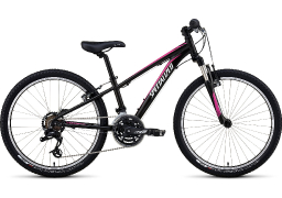 Велосипед Specialized Hotrock 24 XC girl 2016