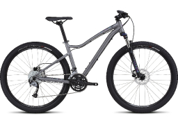 Велосипед Specialized Jynx Comp 2016