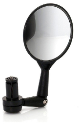 MR-K02 Bike mirror 80 mm